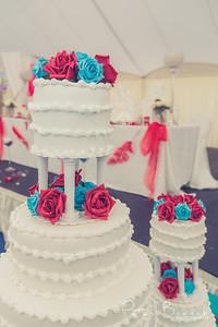 wedding -  6522