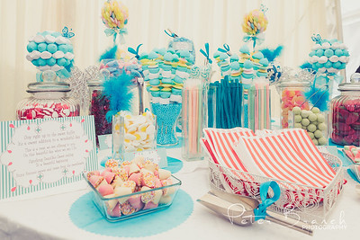 wedding -  6576
