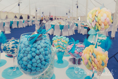 wedding -  6574