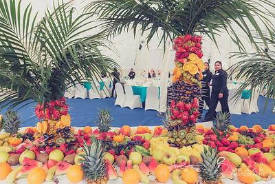 wedding -  6560