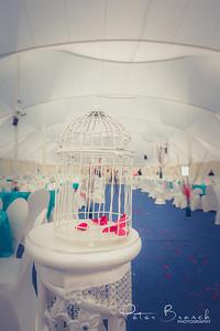wedding -  6590