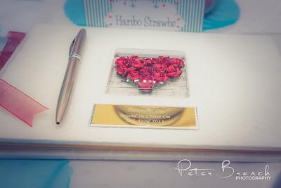 wedding -  6582