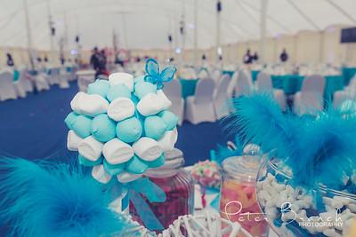 wedding -  6572
