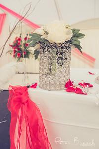 wedding -  6518