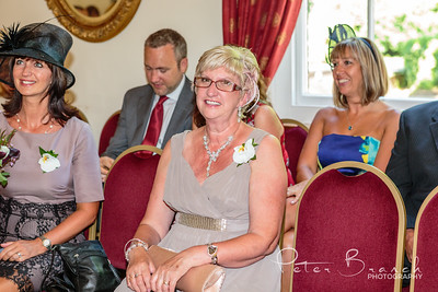 Hertford-Registry-Wedding-Photo127