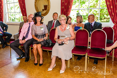 Hertford-Registry-Wedding-Photo131