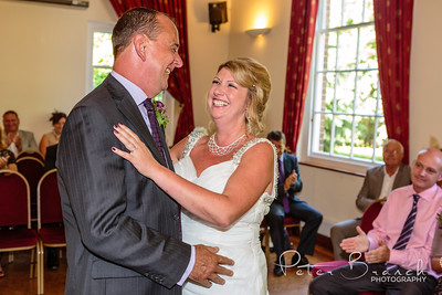 Hertford-Registry-Wedding-Photo122