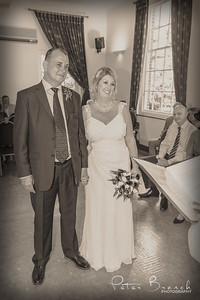 Hertford-Registry-Wedding-Photo072