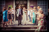 Hertford-Registry-Wedding-Photo178