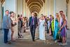 Hertford-Registry-Wedding-Photo186