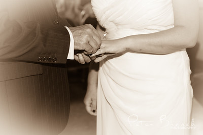 Hertford-Registry-Wedding-Photo097