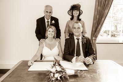 Hertford-Registry-Wedding-Photo155