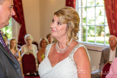 Hertford-Registry-Wedding-Photo102