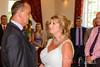 Hertford-Registry-Wedding-Photo081