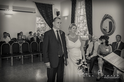 Hertford-Registry-Wedding-Photo075