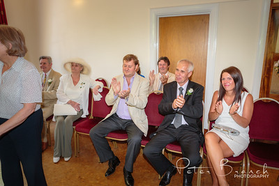 Hertford-Registry-Wedding-Photo170