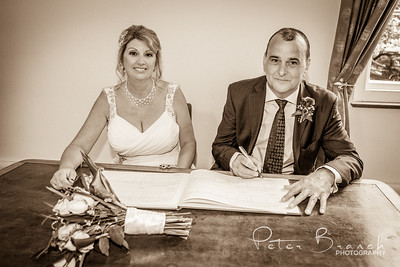 Hertford-Registry-Wedding-Photo145