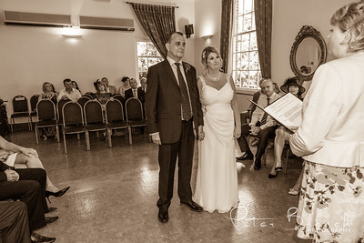Hertford-Registry-Wedding-Photo079