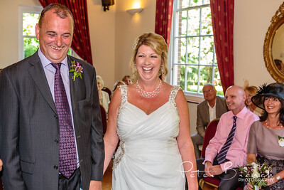 Hertford-Registry-Wedding-Photo094