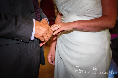 Hertford-Registry-Wedding-Photo103