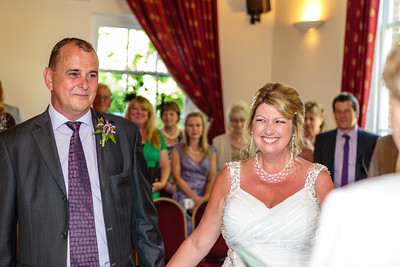 Hertford-Registry-Wedding-Photo060