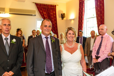 Hertford-Registry-Wedding-Photo061