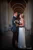 Hertford-Registry-Wedding-Photo200