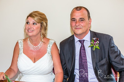 Hertford-Registry-Wedding-Photo141