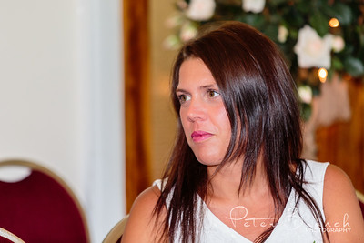 Hertford-Registry-Wedding-Photo055