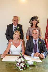 Hertford-Registry-Wedding-Photo158