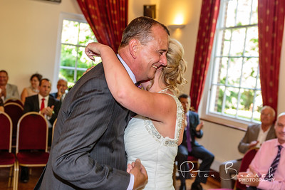 Hertford-Registry-Wedding-Photo119
