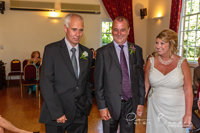 Hertford-Registry-Wedding-Photo092