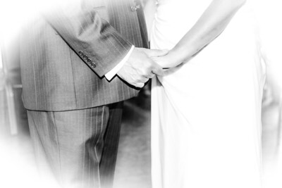 Hertford-Registry-Wedding-Photo090