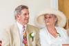 Hertford-Registry-Wedding-Photo052