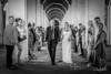 Hertford-Registry-Wedding-Photo192