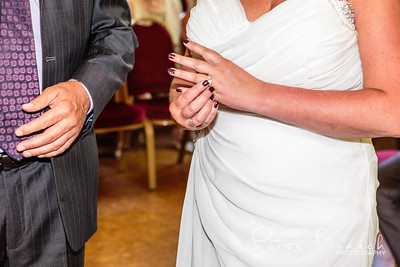 Hertford-Registry-Wedding-Photo104