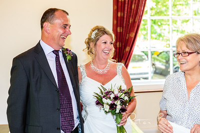 Hertford-Registry-Wedding-Photo165
