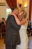 Hertford-Registry-Wedding-Photo118