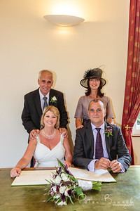Hertford-Registry-Wedding-Photo156