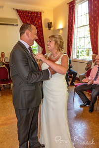 Hertford-Registry-Wedding-Photo117