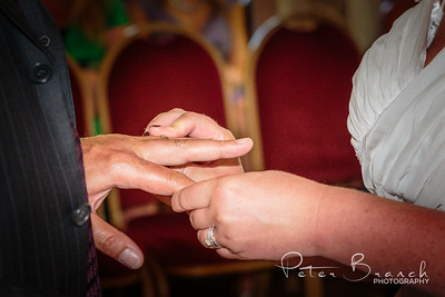 Hertford-Registry-Wedding-Photo106