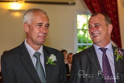 Hertford-Registry-Wedding-Photo091