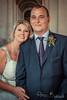 Hertford-Registry-Wedding-Photo208