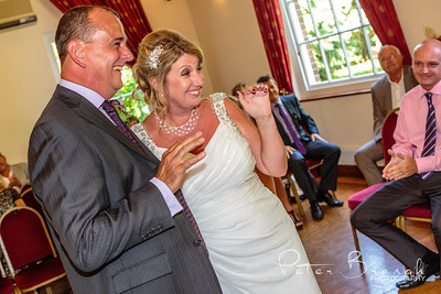 Hertford-Registry-Wedding-Photo125