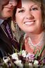 Hertford-Registry-Wedding-Photo201