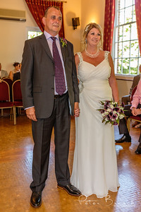Hertford-Registry-Wedding-Photo064