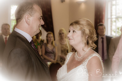 Hertford-Registry-Wedding-Photo082