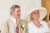 Hertford-Registry-Wedding-Photo051