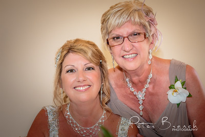 Hertford-Registry-Wedding-Photo159