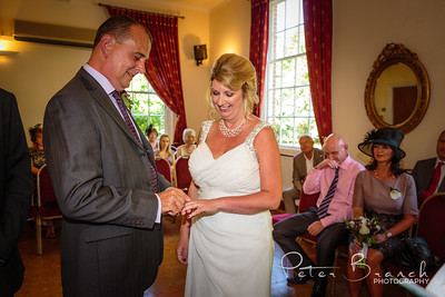Hertford-Registry-Wedding-Photo098